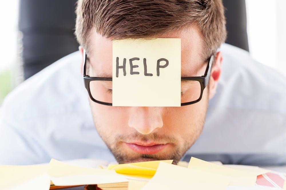 Five Reasons Your Sponsorship Proposal isn't Working!!