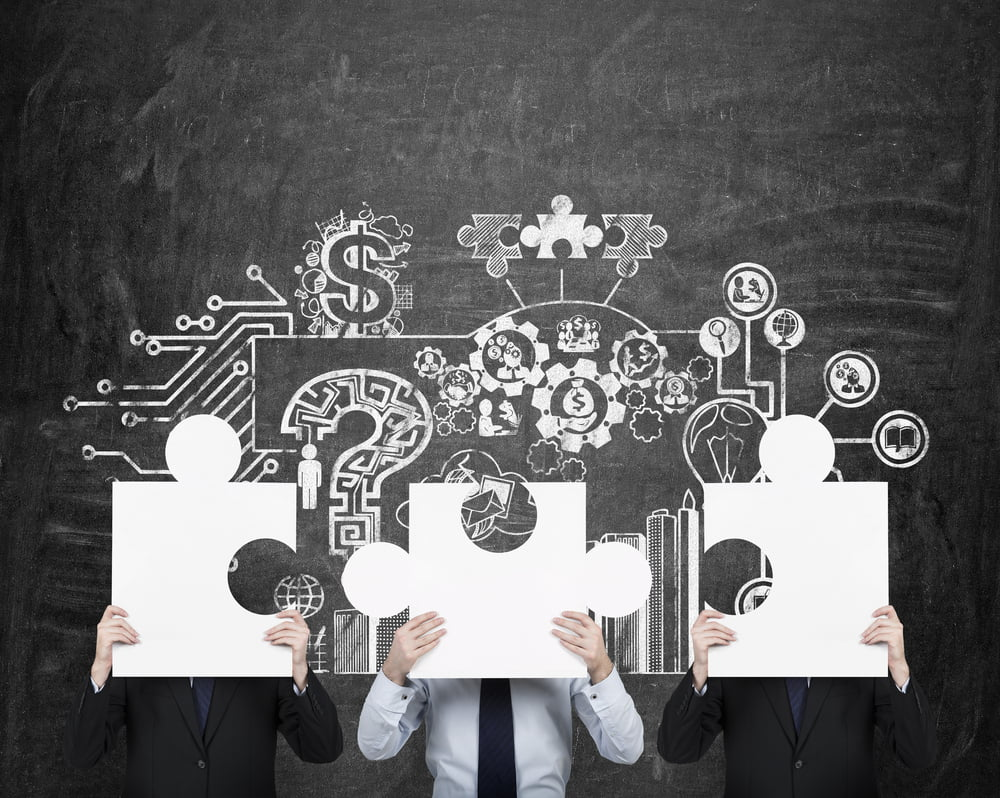 Case Study: Sponsorship Valuation Best Practices