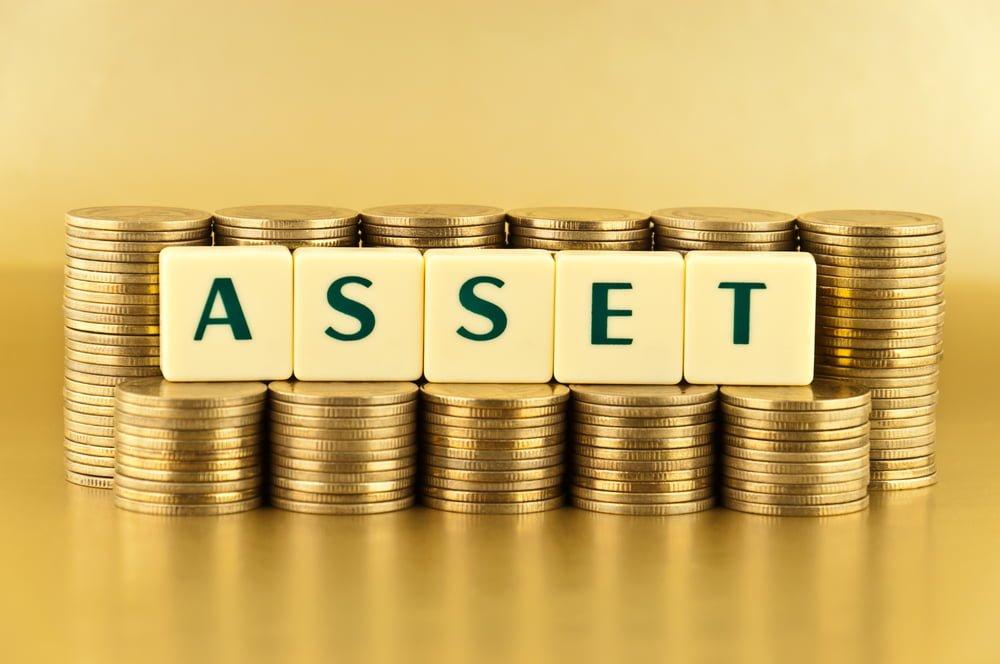 Sponsorship Inventory and Asset Development Essentials