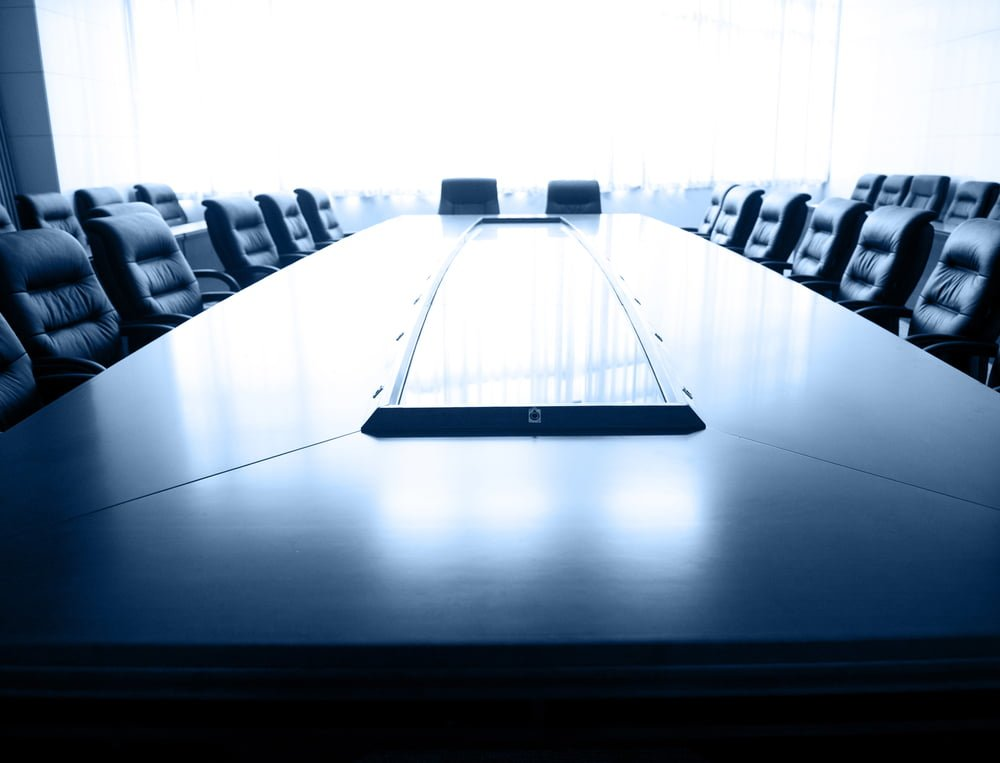 What Your Board of Directors Needs to Know About Sponsorship