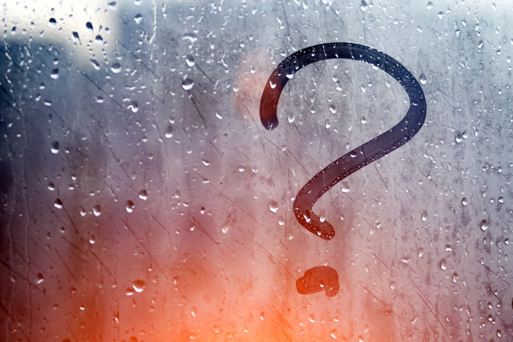 7 Sponsorship Valuation Questions, Concerns and Common Mistakes Part One
