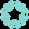 badge-icon-150x150