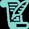script-icon-150x150