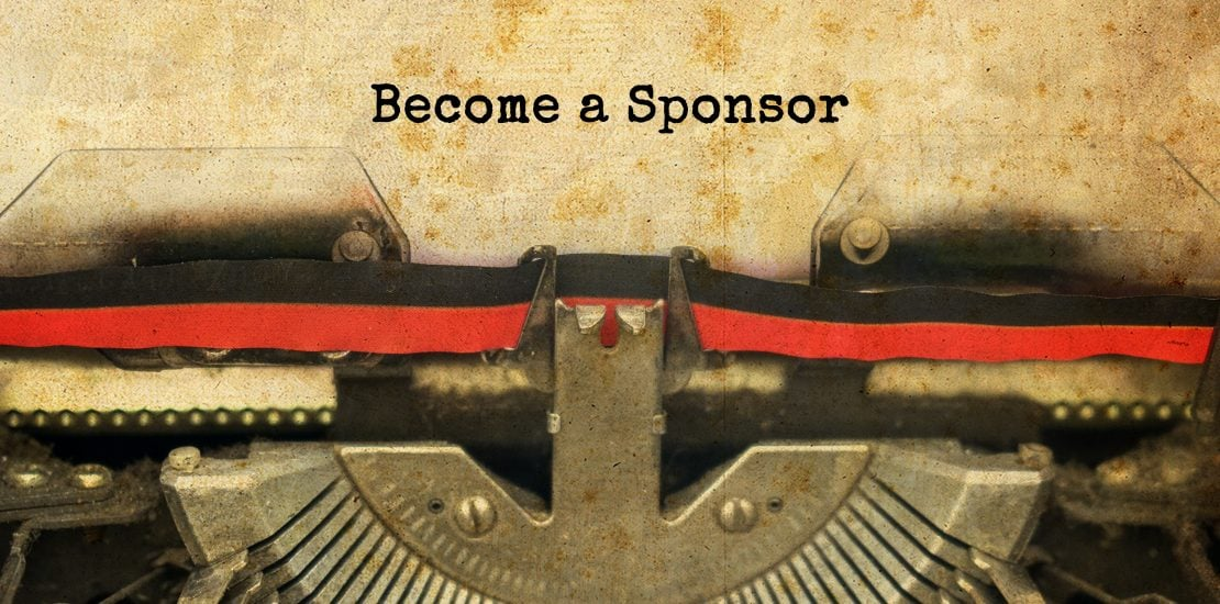 Sponsorship Proposal The Definitive Guide The Definitive