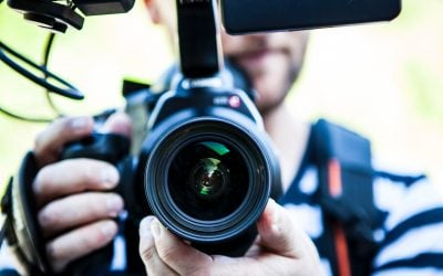 How to get Media Sponsorship for an Event: A Practical guide