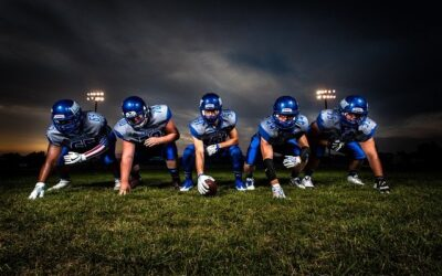 The 7 Best Sports Sponsorship Activations