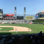 What Baseball Can Teach Us about Sponsorship
