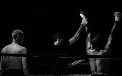 Fundraising Standoff: Sponsorship vs Individual Giving