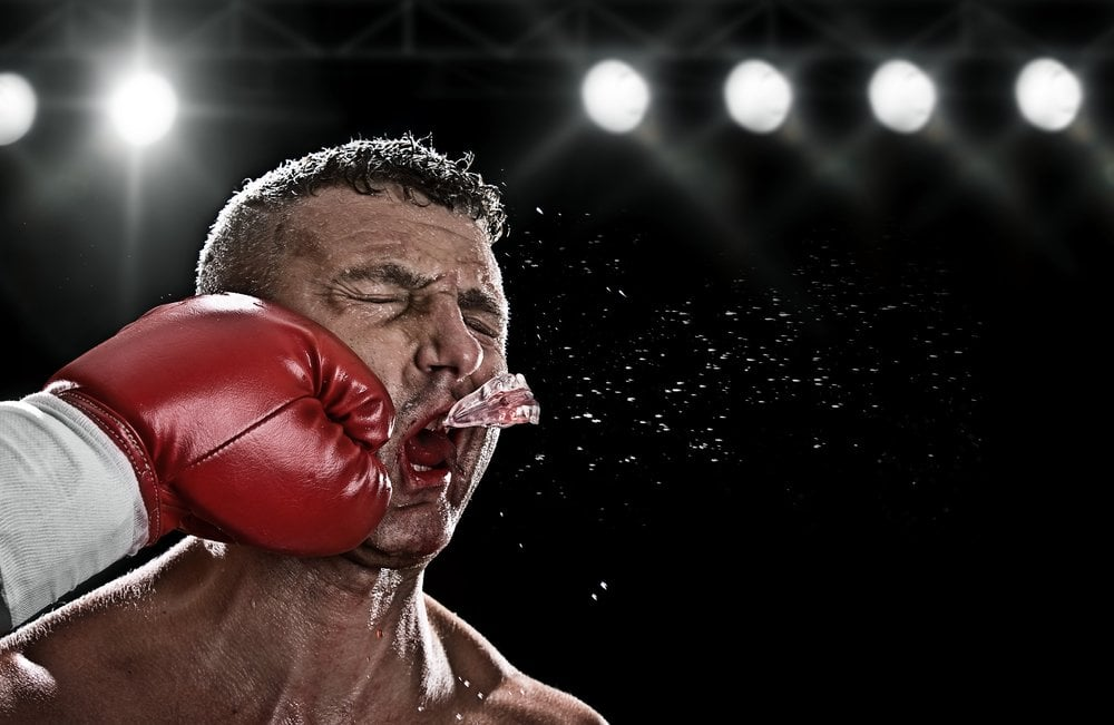 Cause Marketing versus Corporate Sponsorship: The Ultimate Showdown
