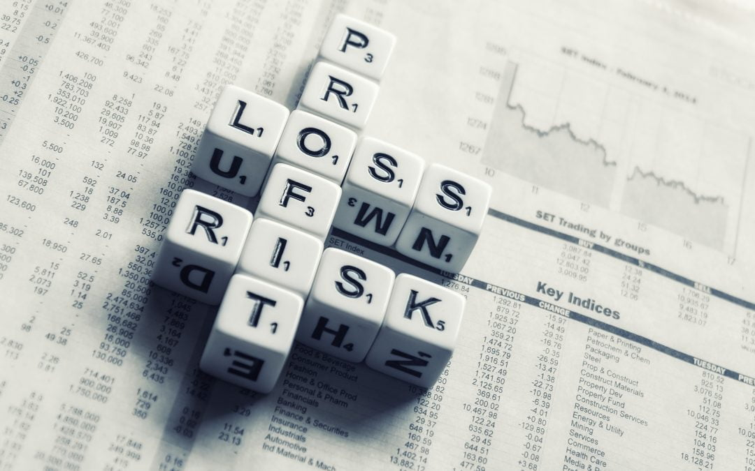 Finding High-Value Sponsorship Opportunities