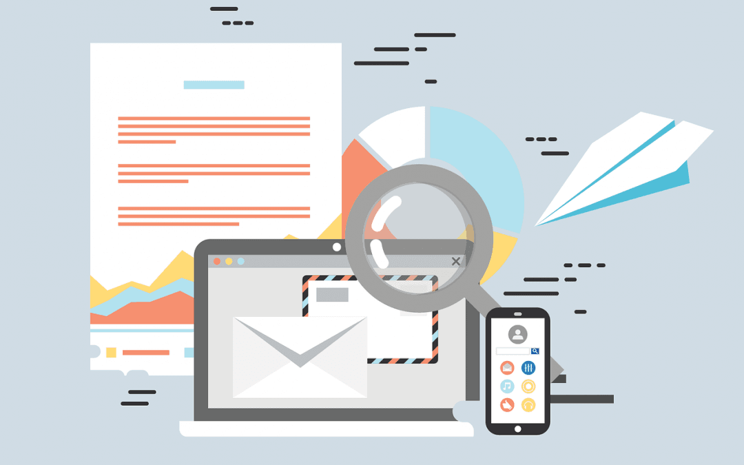The Art of Sponsorship Sales Emails: Templates, Subject Lines and Follow Up