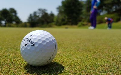 Sponsorship for Golf Tournaments: How to Hit a Hole in One with Sponsors