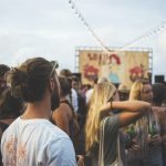 Sponsorship for Festivals: What You Need to Know for Your Event to Be a Hit