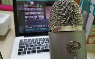 The Complete Guide to Podcast Sponsorship