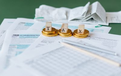 Are Sponsorships Tax Deductible?
