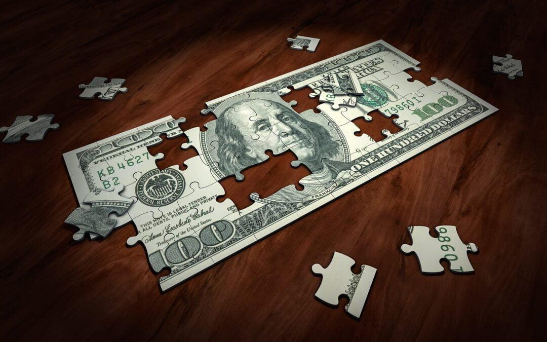Sponsorship Sales Meeting Strategy