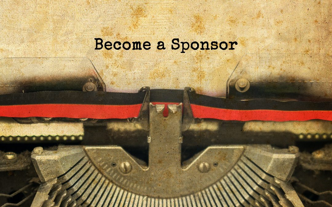 The Definitive Guide to the Sponsorship Proposal: 7 Steps to a Proposal that Actually Works!