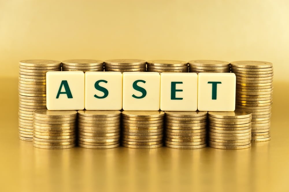 Sponsorship Inventory and Asset Development Essentials