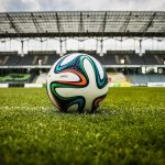 The Complete Guide to Sport Sponsorship: Professional, Amateur and Everything In Between