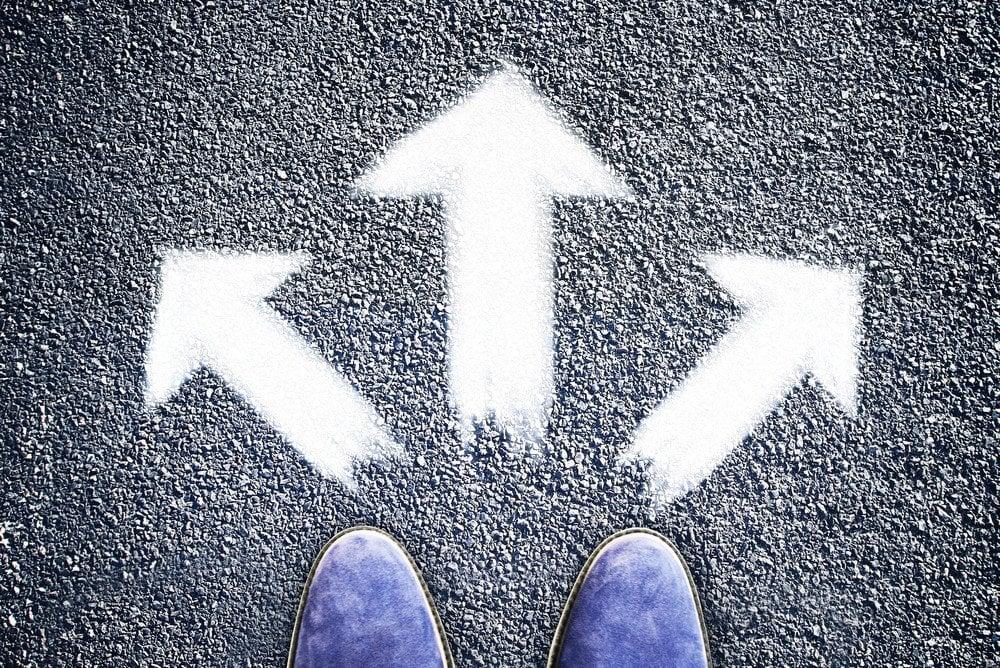 Three Scenarios That Demand a Sponsorship Proposal